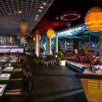 Regal Riverside Hotel - Vi照片