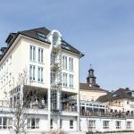 Photo of Hotel Schoene Aussicht