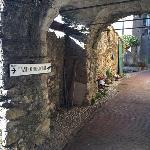 L'Antico Borgo Foto
