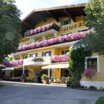 Photo of Grundlers Hotel Restaurant Spa