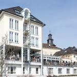 Hotel Schoene Aussicht