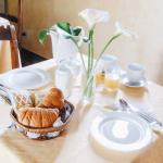 Photo de Rovezzano Bed & Breakfast