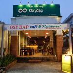 Photo of Oxy Dap Cafe & Restaurant