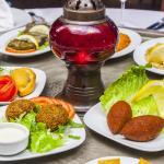 Photo of Al Bushra Restaurant