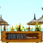 BON VENT Café & Bar