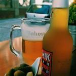 LOLITA Market Cafe & Bar