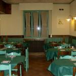 Photo of Pizzeria Al Sasso