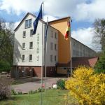 Photo of Sperlingshof Hotel