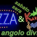 Fotografia de Pizzeria L'Angolo Divino