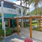 Hotel Villareal