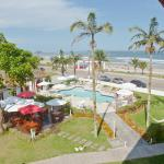 Photo of Hotel VillaReal - Caieiras