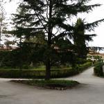 hotel apogeo regione bettolle di sinalunga