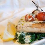 Foto van Bia Linn Cafe & Restaurant