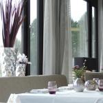 Photo of Gasthaus zum Dorenberg