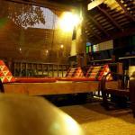 Foto de Saithong Guest House