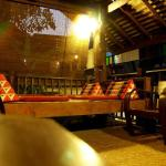 Photo de Saithong Guest House
