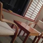 Itako Hotel Foto
