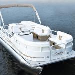 Lake Weir Boat Rentals, LLC