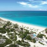 Foto de The Meridian Club Turks & Caicos