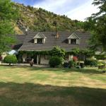 Foto de Willowbydowns Bed & Breakfast