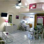 Foto de Aruba Quality Apartments & Suites