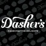Foto de Dasher's Ice Cream