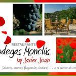 Bodegas Monclus