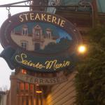 Photo of Steakerie Le Sainte-Marie