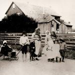 Eckley ca. 1900