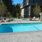 1849 Pool