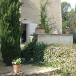 Foto de Domaine Faverot