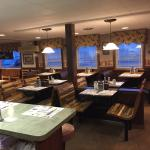 Kountry Kitchen Family Restaurant