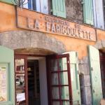 Foto de La Farigoulette