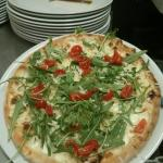 Photo de Pizzeria Pub Da Bruno