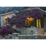 Photo of Kripia Stone Houses