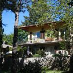 Photo of Villa Pellegrino