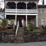 Foto di The Town's Inn