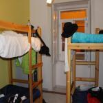 Photo of Hostel 33