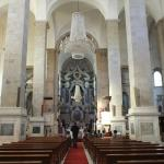 Igreja Matriz de Campo Maior