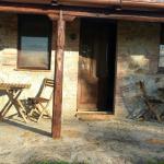 Foto de Azienda Agrituristica Le Macchie Alte