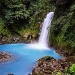El  mejor tour de Naturaleza con Know Costa Rica
