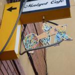 Photo of Maigot Cafe