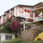 Foto de Vereda Tropical Hotel