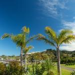 Bilde fra Beachaven Holiday Park