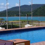 Photo de Whitsunday Terraces Resort