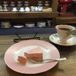 Cafe Buruman
