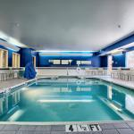 Quality Inn & Suites Birmingham Highway 280