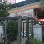 Bilde fra Saffron Eatery and Bar