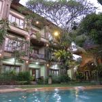 Royal Sanur: Royal Bali Beach Club Foto