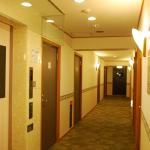 Photo of Toyoko Inn Kurashiki-Eki Minamiguchi